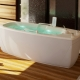 Whirlpool Bathtub FLORIDA 300