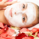 Wine Therapy Facial Treatment