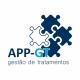 Software APP-GT